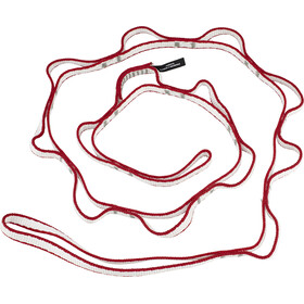 Black Diamond Dynex Daisy Chain 140cm / 12mm red